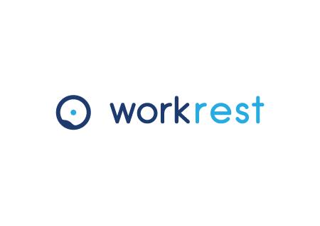 Workrest