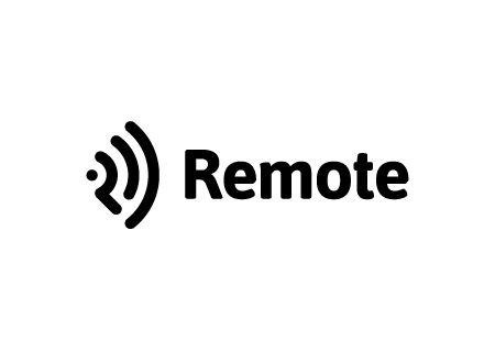 Remote Web Design UK