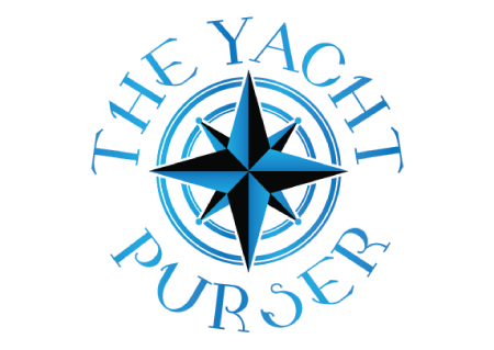 The Yacht Purser