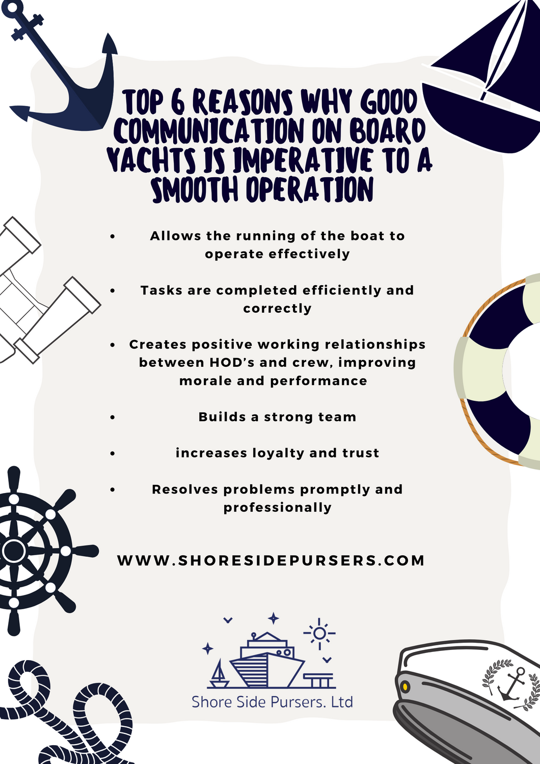 32. Top 6 reasons why good communication on board yachts is imperative to a smooth operation_png